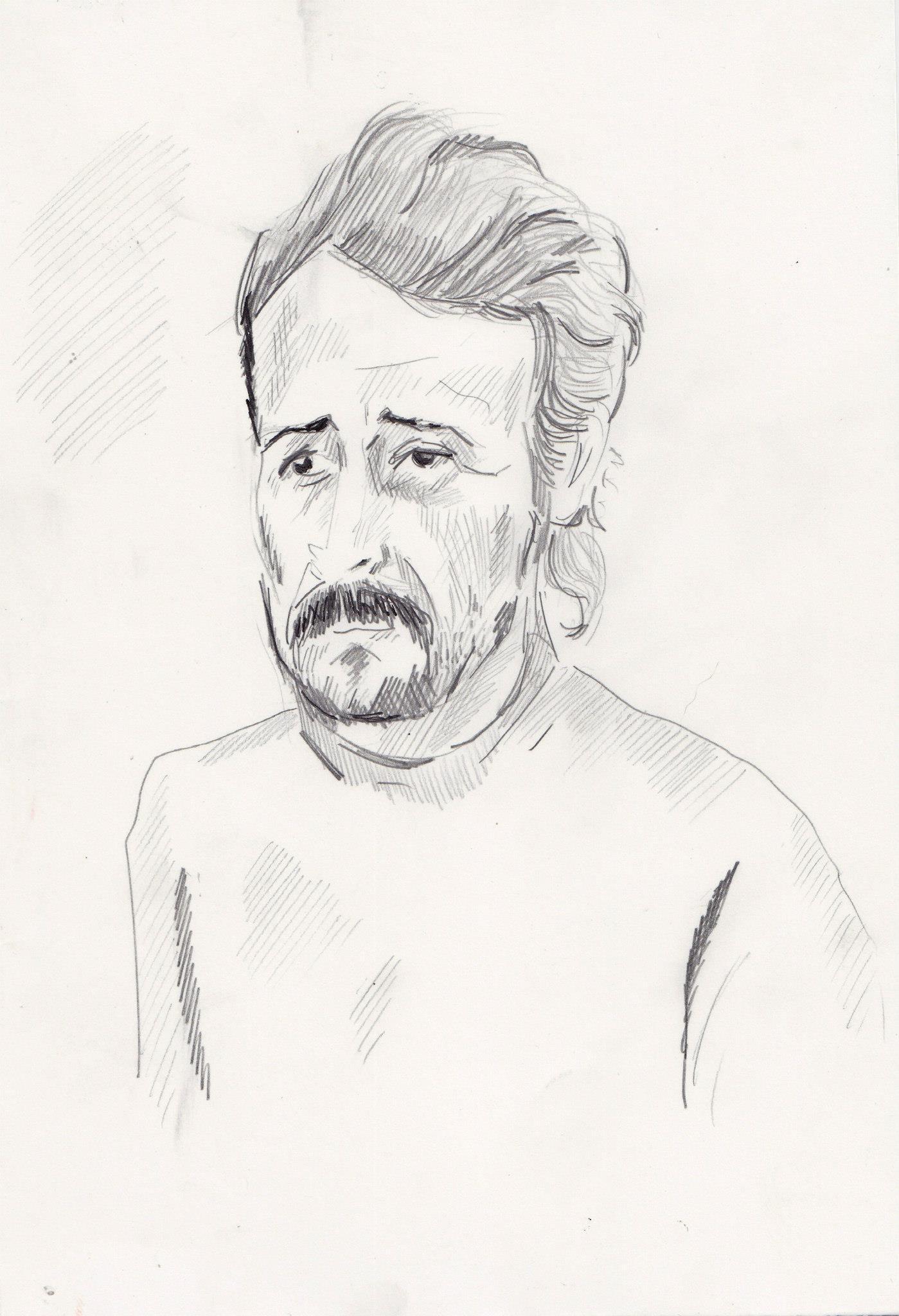 drawings (150)