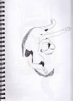 drawings (166)