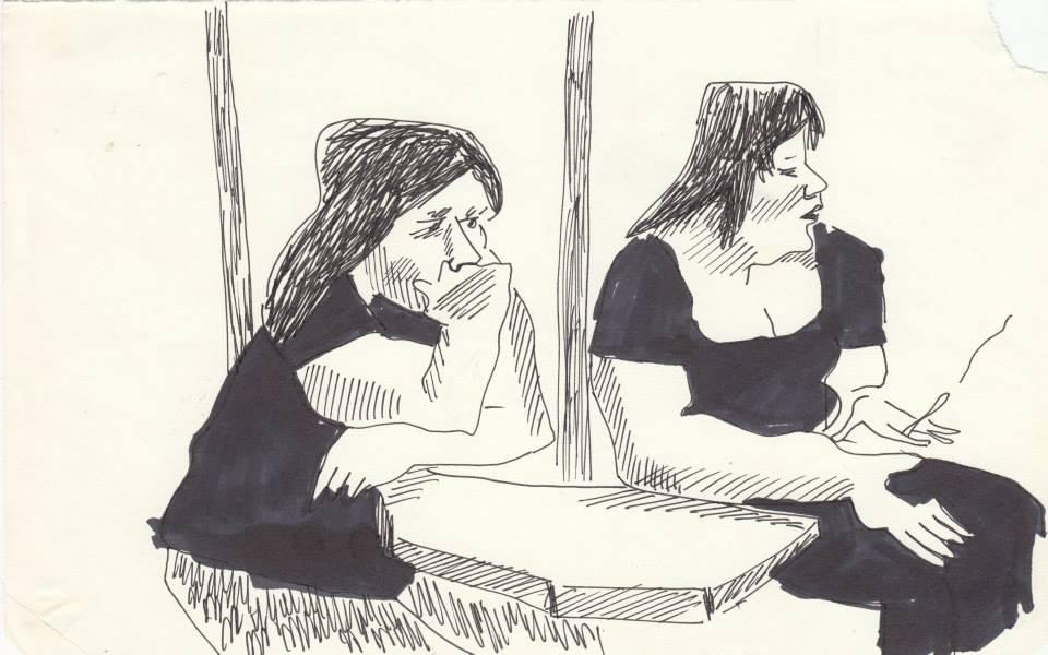 drawings (36)