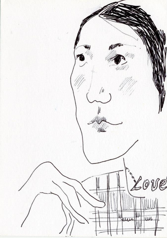 drawings (62)