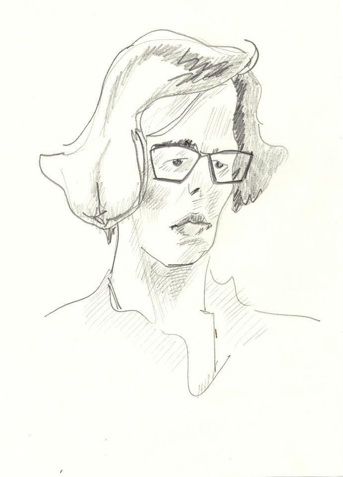 drawings (26)