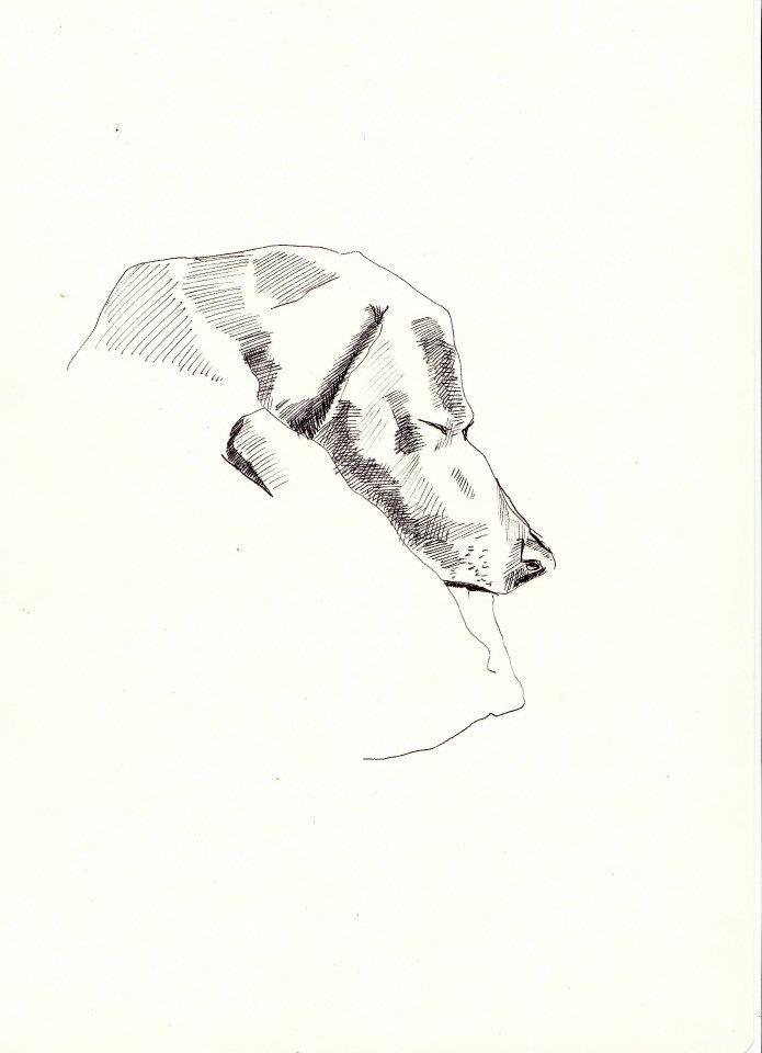 drawings (195)
