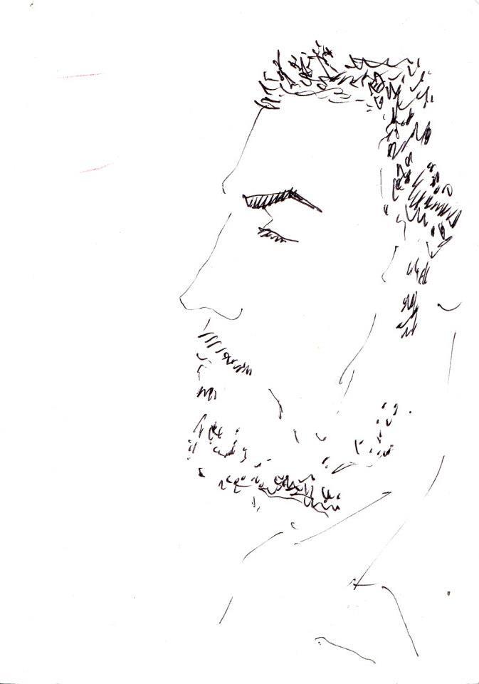 drawings (220)