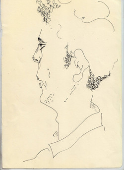 drawings (153)
