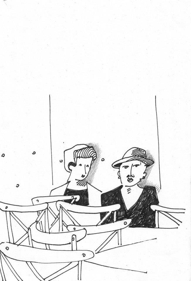 drawings (228)