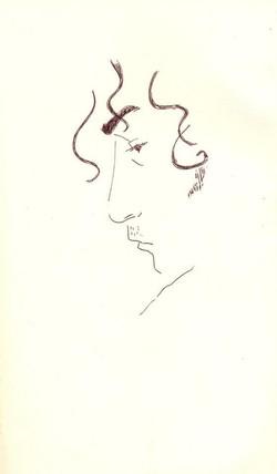 drawings (85)