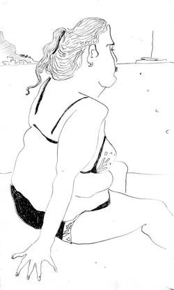 drawings (113)