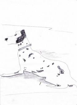 drawings (94)
