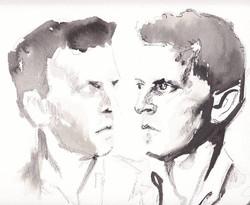 drawings (186)