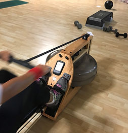 rowing bootcamp (2).JPG
