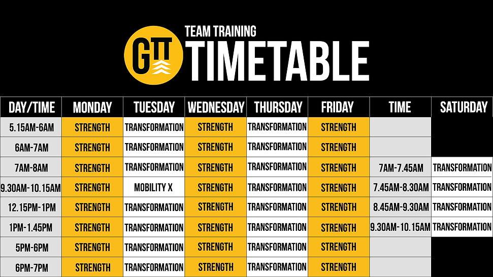 Timetable-New.png