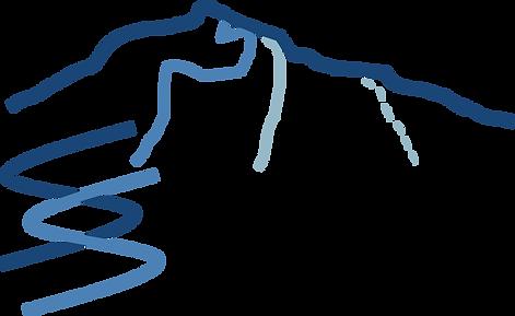 Logo-Schnee-und-Sportclub-Dallenwil-2.pn