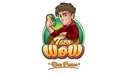 logo_taco_wow_final-flat.jpg