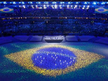 Sou do Rio!