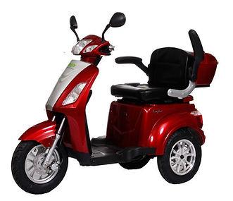 confort-e-bike-mobility-scooter_1.jpg