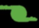 LDM68818536  GG Logo Design Final PNG-02