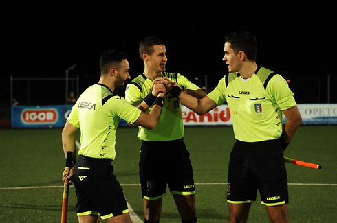 Team-AIA-Ravenna-Arbitri