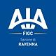 Sezione AIA di Ravenna