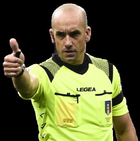 Michael-Fabbri-Arbitro-AiaRavenna