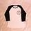 Thumbnail: Baseball Shirt Black