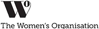 The%20Women's%20Organisation_edited.png