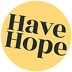 have-hope-yellow.png