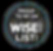 WISE100_Badge_2019_Black.png