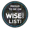 WISE100_Badge_2019_Black.png