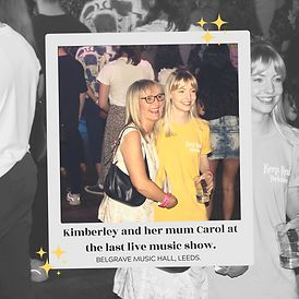Kim and mum frame.png