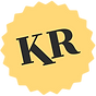 kr-yellow.png