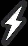 lightning-black.png