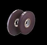 Magnetické ohebné pásky