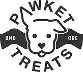 PAWKET TREATS logo 512.jpeg