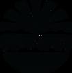 SSG emblem b&w.png