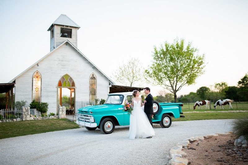 Chapel Truck and Couple.jpg