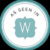 SAWM AsSeenIn_WhiteTeal No Background.pn