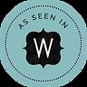 AsSeenIn_SAWM.png