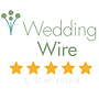 5 star rated wedding wire.png