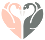 NB-Wedding-Guide-logo-wo-words-wo-backgr
