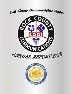 Extracted pages from 2018 Rock County Co