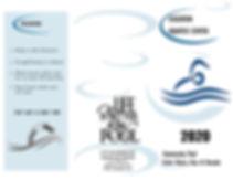 2020 brochure 2.jpg