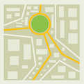city-map-4320755_1280.png