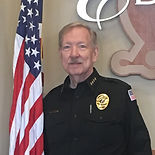 Police Chief Kowalski2_edited_edited.jpg