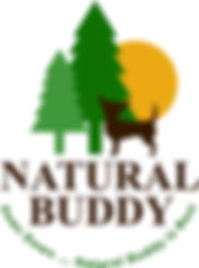 Natural Buddy Logo.jpg