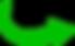 curso-de-autocad-seta-verde.png