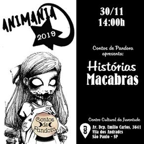 Animania 2019