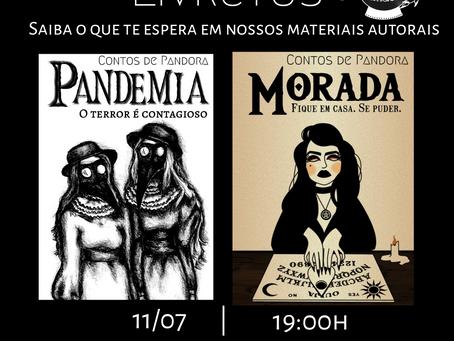 Live: Livretos
