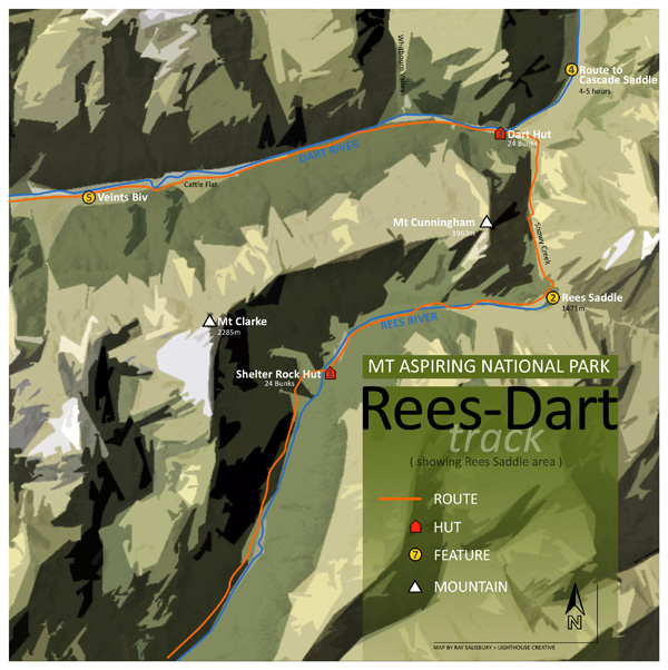18 Rees-Dart Map for Wilderness Magazine.jpg