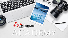 ACADEMY_Graphic_500px_email.jpg