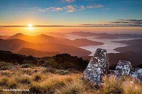 Sunrise-over-Marlborough-Sounds_web.jpg